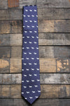 Barrel Down South Neck Tie