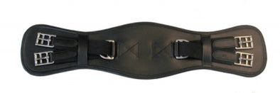 Smith-Worthington Humane Dressage Girth
