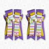 Pony Tail Bows - The Tack Shop of Lexington - 13