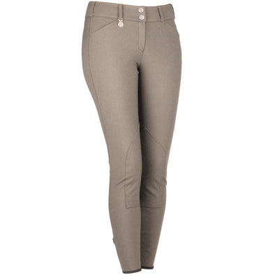 Pikeur Ciara Breeches - The Tack Shop of Lexington - 1