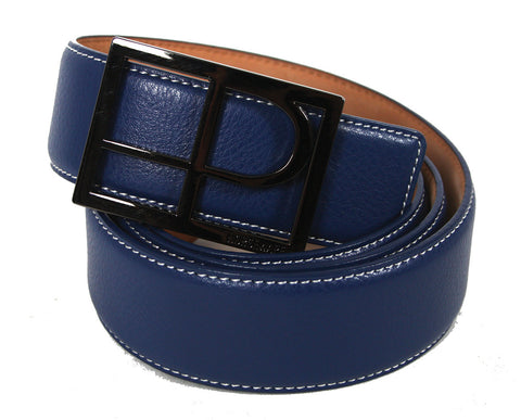 Horseware Platinum Belt - The Tack Shop of Lexington