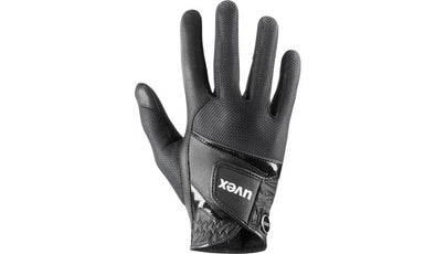 Uvex Sumair Riding Gloves