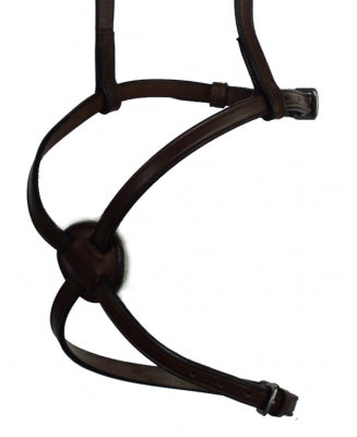 Figure 8 Noseband Plus+