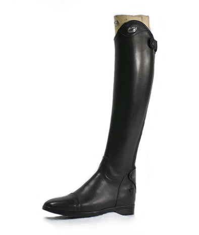 Parlanti Passion Denver Tall Boots - The Tack Shop of Lexington