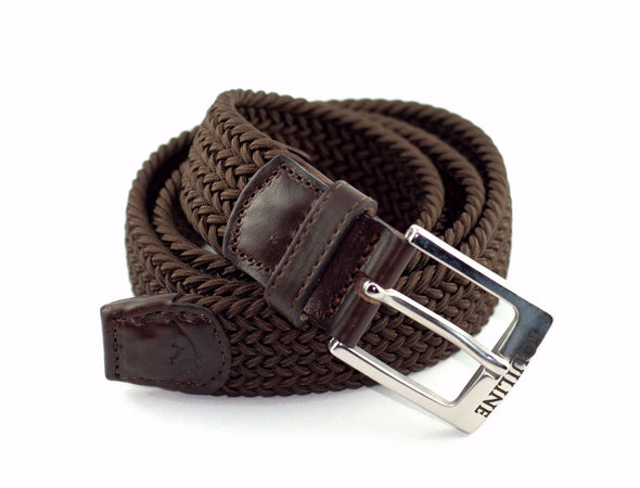 Equiline One Belt - The Tack Shop of Lexington - 1