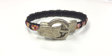 LILO Florida Bracelet - The Tack Shop of Lexington - 1