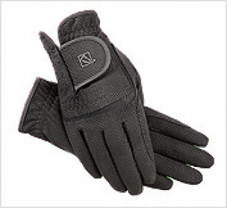 SSG 2100 Digital Gloves - The Tack Shop of Lexington