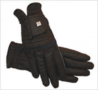 SSG 2200 Soft Touch Gloves - The Tack Shop of Lexington