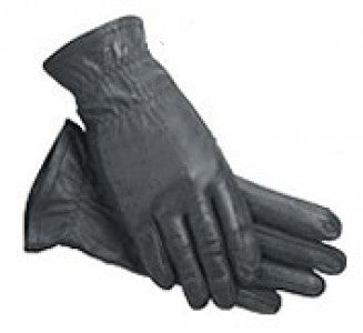 SSG 4000 Pro Show Gloves - The Tack Shop of Lexington
