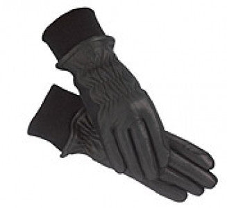 SSG 4300 Pro Show Winter Gloves - The Tack Shop of Lexington