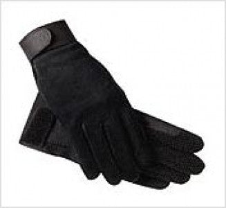 SSG 5050 Winter Gripper Gloves - The Tack Shop of Lexington