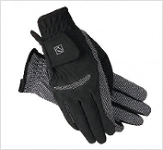 SSG 5400 Schooler Gloves - The Tack Shop of Lexington - 1