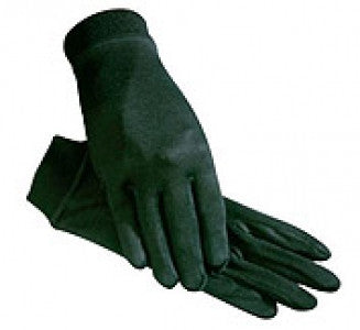 SSG 5700 Silk Liners Gloves - The Tack Shop of Lexington