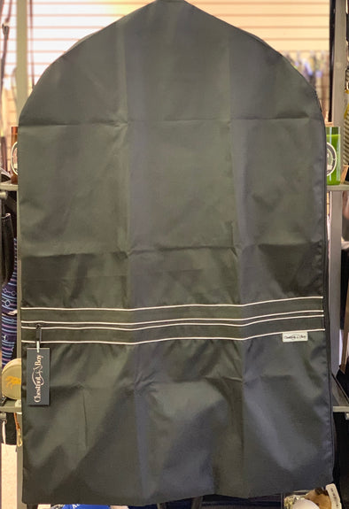 Chestnut Bay Garment Bag