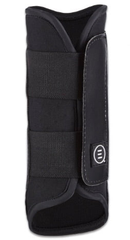 EquiFit Essential EveryDay Front Boots