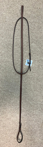 Americana Fancy Raised Standing Martingale