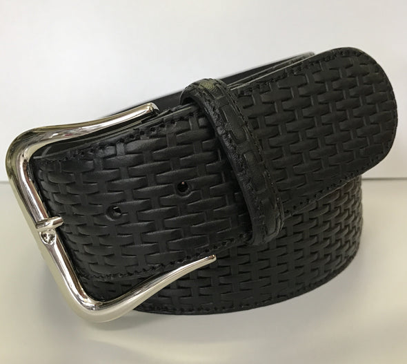 Tailored Sportsman Veneta Belt - The Tack Shop of Lexington