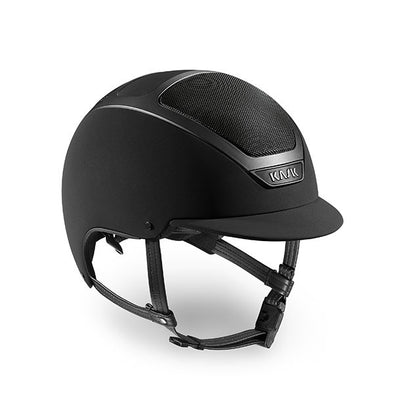 Kask Dogma Light Helmet