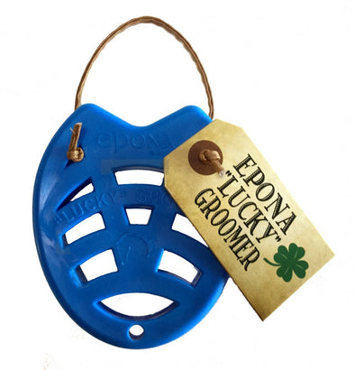 Epona Lucky Groomer - The Tack Shop of Lexington