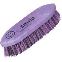 Haas Smile Mahnenburste Brush - The Tack Shop of Lexington