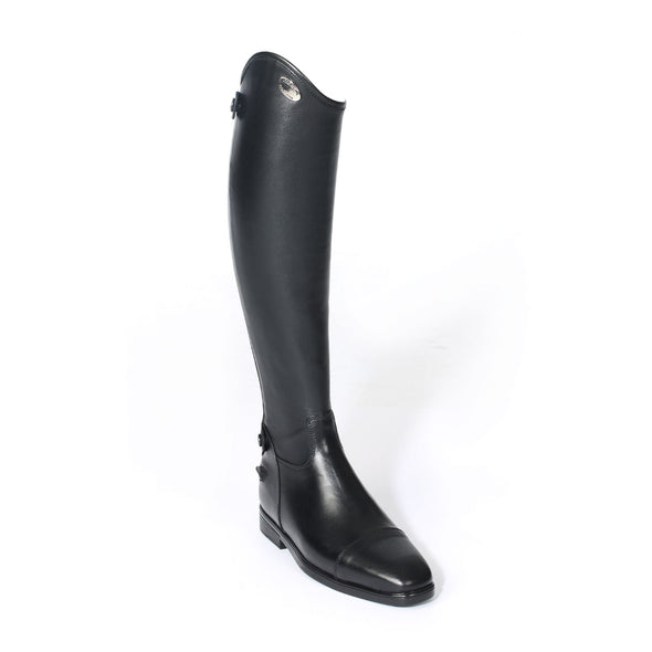 Parlanti Denver Essential Dress Boots