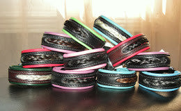 Memory Bracelet - The Tack Shop of Lexington