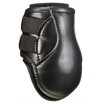 EquiFit Eq-Teq Hind Boot - The Tack Shop of Lexington - 1