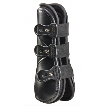 EquiFit Eq-Teq Front Boot - The Tack Shop of Lexington - 1