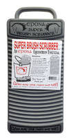 Epona Super Brush Scrubber