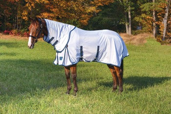 Shires Performance Fly Sheet