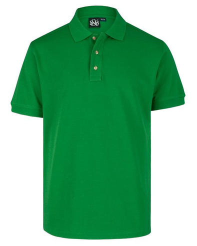 Playera Polo Lacoste