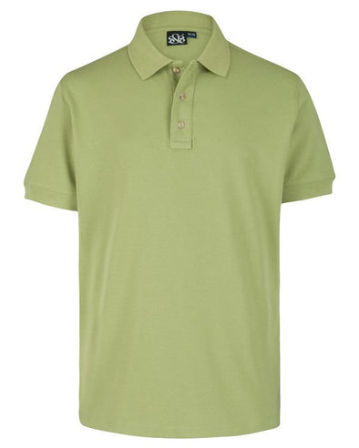Playera Polo Apio