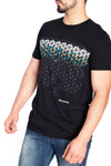 PLAYERA MC CR PANAL