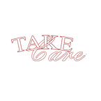 Take Care Canada - Street Wear