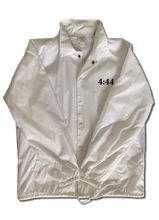 Load image into Gallery viewer, Jay-Z 4:44 Tour Windbreaker