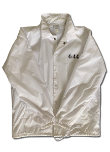 Jay-Z 4:44 Tour Windbreaker