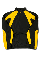 Load image into Gallery viewer, Nocta - Nike Black Track Jacket