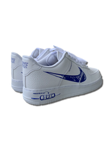 Load image into Gallery viewer, Nike Air Force 1 LV8 Utility