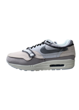 Load image into Gallery viewer, Nike Air Max 1 Premium Inside Out
