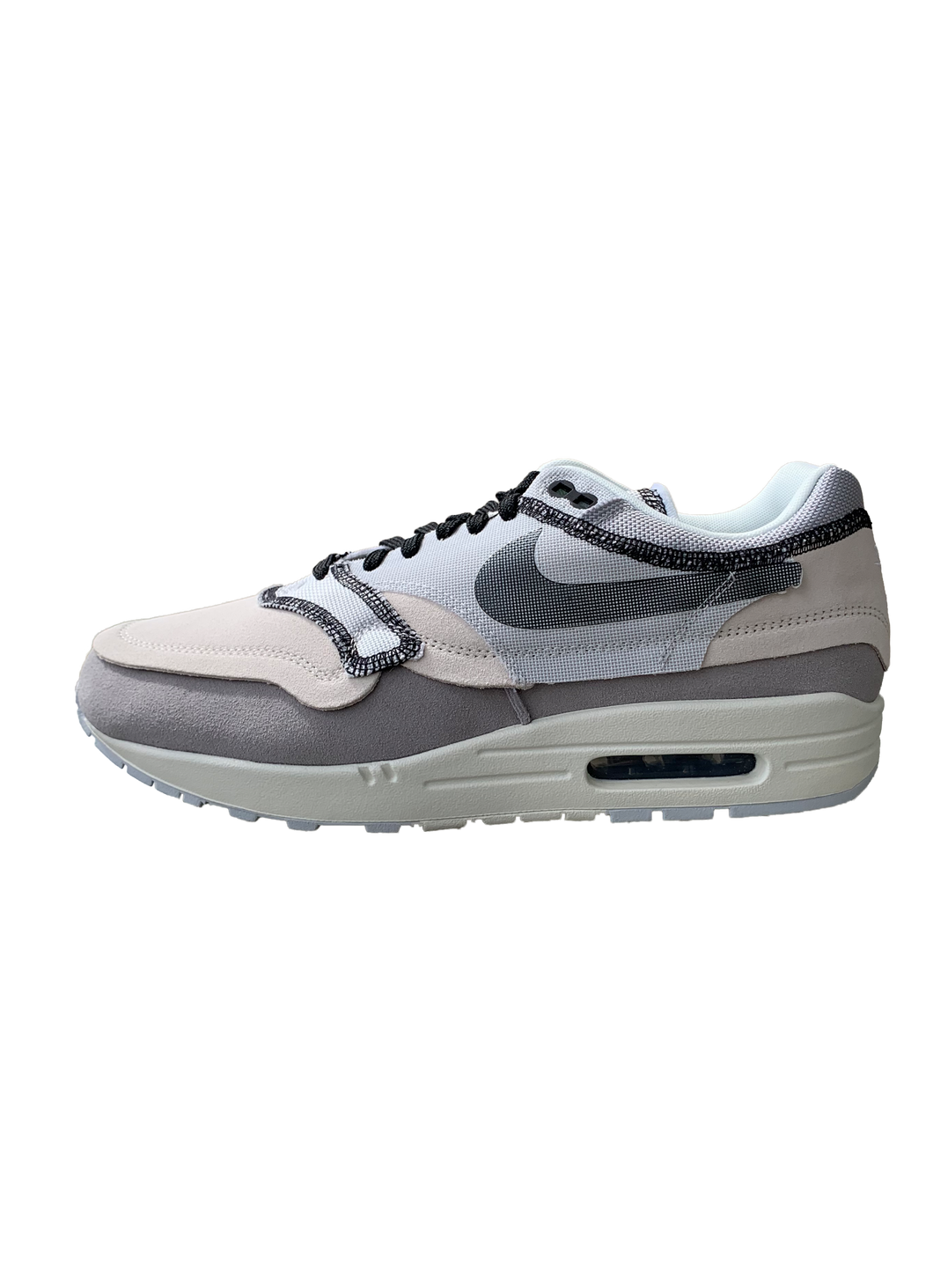 Nike Air Max 1 Premium Inside Out