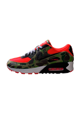 Load image into Gallery viewer, Nike Air Max Reverse Duck
