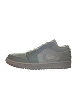 Load image into Gallery viewer, Jordan 1 Low White Camo