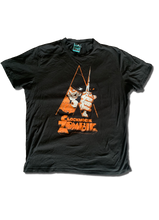 Load image into Gallery viewer, A Clockwork Orange Zombie T-Shirt