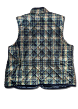Load image into Gallery viewer, Croft & Barrow Outdoor Vest