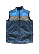 Load image into Gallery viewer, Vintage Reversible Nike Vest