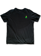 Load image into Gallery viewer, Vintage Marvin the Martian Embroidered T-Shirt