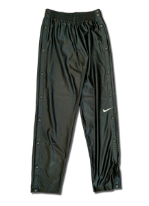 Vintage Nike Tear Away Sweatpants 1