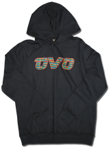 Load image into Gallery viewer, OVO City Runner Hoodie