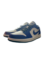 Load image into Gallery viewer, Jordan 1 Low Game Royal