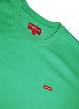 Load image into Gallery viewer, Supreme Small Box Logo T-Shirt